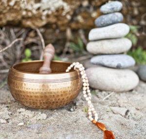 GON14_sng bowls w rocks