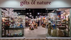 Gifts of Nature to Open Las Vegas Showroom