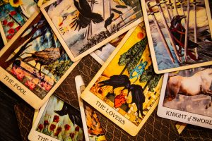 crow tarot 2 - new-min